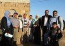 اليمن يعمل على احتواء تفشي داء الدفتيريا