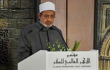 دار الافتاء المصرية تحذر من عودة مقاتلي داعش