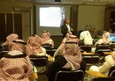 اقدامهای تازه ای برای کاهش تأمین مالی گروه های ترور در عربستان سعودی اجرا می شود