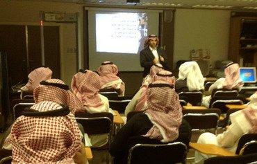 السعودية تعتمد آليات جديدة لمكافحة تمويل الارهاب