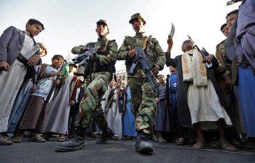الاضطراب يسود اليمن مع دخول الحرب مرحلة جديدة