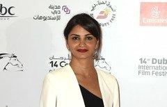 Les réalisateurs saoudiens attendent le retour du  grand écran