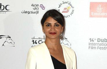أنظار المخرجين السعوديين تتجه نحو عودة الشاشة الفضية