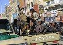 Yemen's clerics called to restore national unity