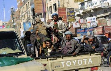 علماء اليمن يدعون لتدعيم الوحدة الوطنية