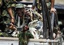 الحوثيون يحوّلون صنعاء إلى سجن