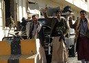 Saleh's killing bodes ill for Iran's role in Yemen