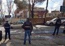 الأمن اللبناني يوقف مفتي داعش وأحد كوادرها الإعلامية