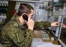 روسیه توافق «رفع اختلاف» ایالات متحده را به مخاطره انداخت
