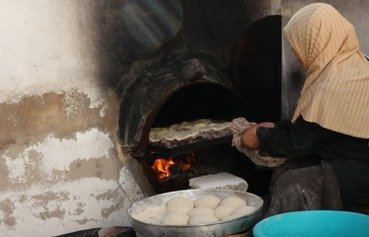 مبادرة في الأردن لمساعدة البلدات النائية والفقيرة