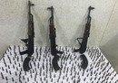 تعیین دو گروه حسم و لواء الثوره به عنوان گروههای تروریستی از سوی آمریکا که به تازگی صورت گرفت، مورد تأیید مصر است