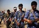 محللون: أفعال الحوثيين تكشف أنهم لا يسعون للسلام
