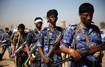 تحلیلگران: اقدامات حوثیها نشان می دهد به دنبال صلح نیستند
