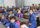تدوير الخبز يدر الدخل على الفقراء في الأردن
