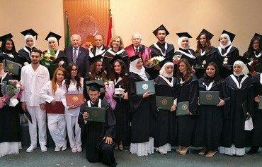 تنظيم مؤسسات التعليم الديني في لبنان