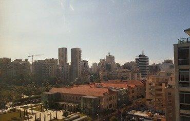 لبنان يسعى لوضع رؤية اقتصادية جديدة