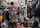 مداخله ایران در امور یمن درد و رنج مردم را طولانی تر می کند