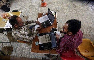 ماتیس: ایران برای «اعمال نفوذ» در انتخابات عراق تلاش می کند