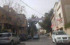 تململ لدى شيعة لبنان إزاء حزب الله