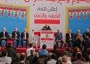 تهدید نصرالله موجب تقویت شیعیان مخالف می شود