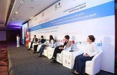 الأردن يطلق خطة استراتيجية لخمسة أعوام لنظامه التعليمي