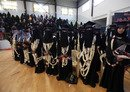 Les Houthis propagent leur idéologie dans les universités yéménites