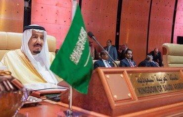 اتحادیه عرب خواستار توقف دخالت منطقه ای ایران شد