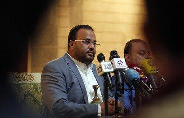مرگ یک مقام رسمی حوثی این گروه شبه نظامی را ضعیف تر می کند
