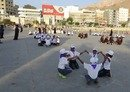 Hadramaut celebrates 2 years free of al-Qaeda