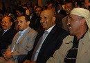 ناظران: نیروهای صالح نقشه های حوثی ها را برانداختند