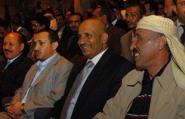 مراقبون: قوات صالح تنقلب على خطط الحوثيين