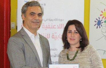 جامعة جديدة في بيروت تعزز ثقافة اللاعنف