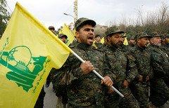 محللون يرحبون بالعقوبات الجديدة على حزب الله