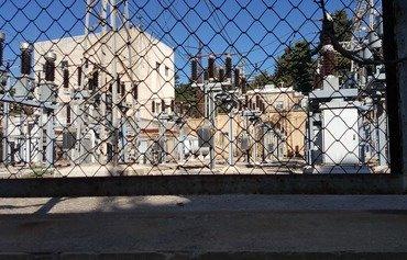 La crise de l'électricité au Liban s'aggrave à l'approche de l'été