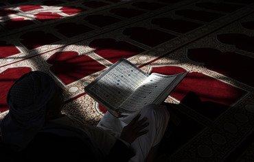 واعظان به یمنی ها تأکید کردند که رمضان را گرامی بدارند