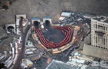 إعادة فتح موسم العمرة لليمنيين بعد توقف 3 سنوات
