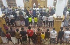 منع الحوثيين لمكبرات الصوت يثير موجة غضب في صنعاء