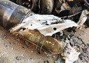 عربستان سعودی موشکی دیگری از حوثیها را ساقط کرد