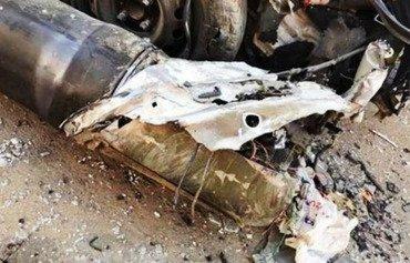 السعودية تعترض صاروخا جديدا أطلقه الحوثيون