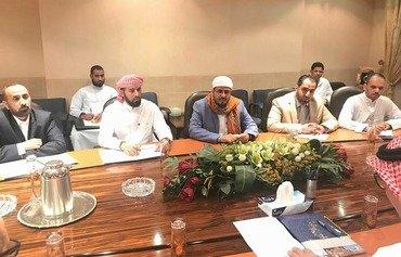 Le Yémen termine les préparatifs pour la saison du hajj