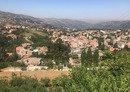 لبنان برای بازگشت گردشگران خلیجی آماده می شود