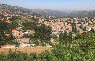 Le Liban se prépare au retour des touristes du Golfe