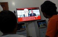 یک گزارش می گوید، آزادی مطبوعات در یمن زیر آتش است
