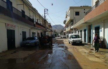 مناطق محافظة بعلبك الهرمل في البقاع تنتظر خطة لإنمائها