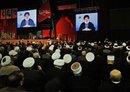 اليمن يحتج على دعم حزب الله للحوثيين
