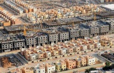 مبادرة الإسكان السعودية تعزز الاستقرار الاجتماعي