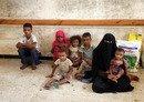 پیکارجویان حوثی بیش از 15000 کودک یمنی را برای خدمت سربازی جذب کرده اند