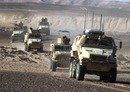 ارتش: 52 تن از افراط گرایان در سینای مصر کشته شدند