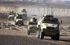52 extremists killed in Egypt's Sinai: army