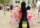 دخالت بانک مرکزی یمن برای تقویت ریال در برابر ارزهای خارجی